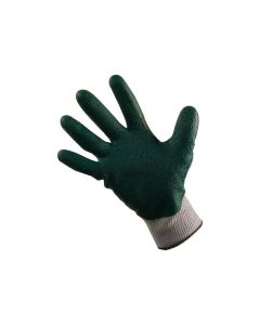 Showa 350R Thin Thermal Gardening Glove - Various Sizes