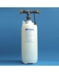 Spare Jet for AD3 Dilutor