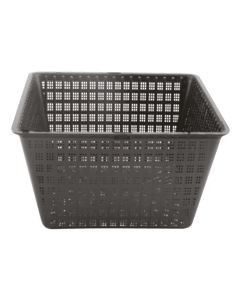 Small Square Fine Mesh Planting Crate - Case of 100