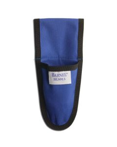 Barnel Secateur Holsters - Nylon