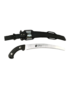 Barnel Professional Pruning Saw - 33cm - Spare Blade Only