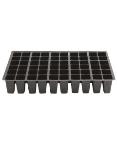 Seed Tray Inserts-60 Cells