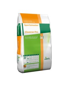 CleanrunPro Feed and Weed ICL Fertiliser