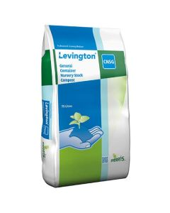 Levington General Container Nursery Stock Compost - 75ltr