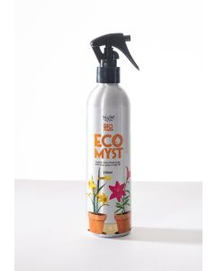 Eco Myst 250ml