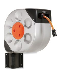 Claber Rotoroll Automatic Hose Reel
