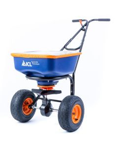 ICL Accupro 2000 Rotary Spreader