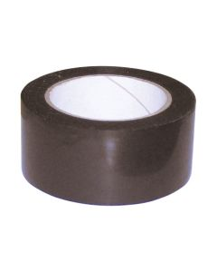 Black Joining Tape - 33m