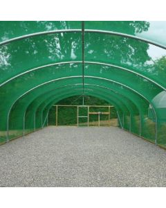 Net Tunnel Covers