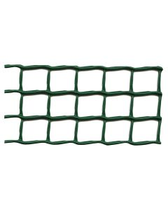 Small Protection Mesh (1m X 20m)