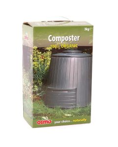 OSMO Composter 3kg