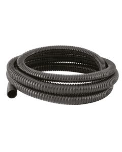 "32mm / 1 3/4"" Pond Pump Delivery Hose - Per 30m Coil"