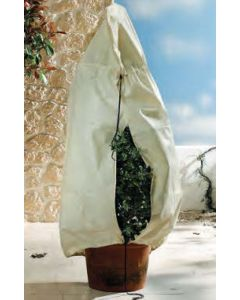 Frost Protection Plant Jacket XXL -180cm x 120cm