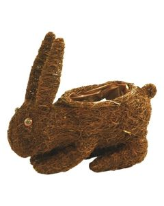 Salim Rabbit Planter (12/bag)