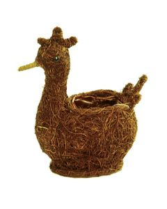 Salim Chicken Planter (12/bag)