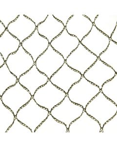 Anti Bird Netting (Heavy Duty) - 100m Bale