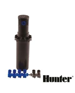 Nozzle Extraction Tool For Hunter Pop Ups