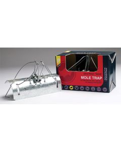 Pest-Stop Tunnel / Barrel Mole Trap