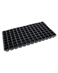 21ml Square Cells - 95 Plug Trays
