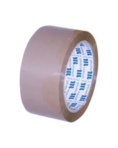 "Clear Packaging Tape - 2"" x 66m"