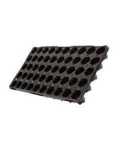 41ml Round Cells - 180 Plug Trays