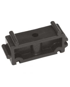 50mm Spacing Block for Clamps - PVC Pipe Fittings
