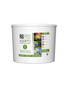 RGHortiPro1 - Open Field Mix 10kg