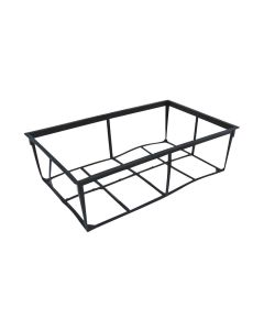 Tray For Maxi Rootrainer