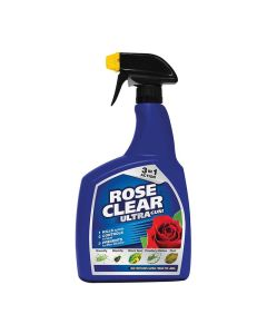 RoseClear Ultra 1ltr Ready to Use