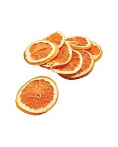 Dried Ruby Grapefruit Slices - 250g