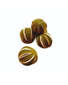 Dried Whole Green Oranges - 250g