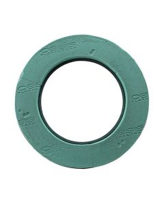 """Oasis Wreath and Ring Tray (Wet) 12"""" (Pack of 12)"""