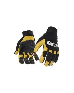 Cutter Original Ultimate Utility Glove - Various Sizes