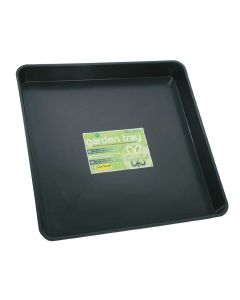 Garland Square Garden Trays (Pack of 10)