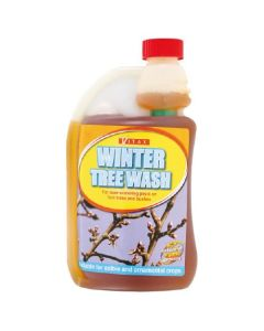 Vitax Tree Wash - 500ml - Single