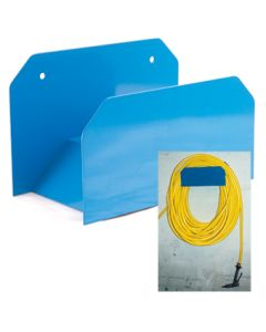Wall Mounted Hose Carrier