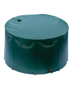 400ltr Collapsible Water Butt