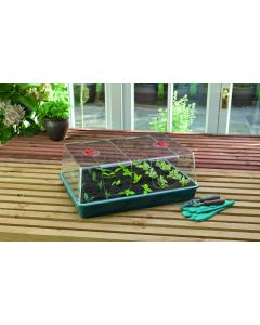 Xl Propagator High Top Lid & Tray
