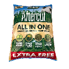 Aftercut Weed, Feed and Moss Killer (440m²)