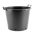 Heavy Duty Tree Containers - Various Sizes