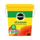 Miracle-Gro All Purpose Soluble Plant Food 2kg Case of 6