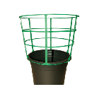 Plant Support - STG Series