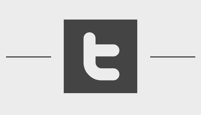 LBS Twitter