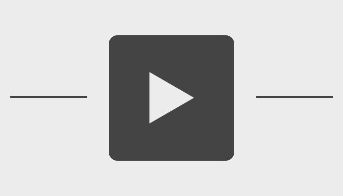 LBS YouTube