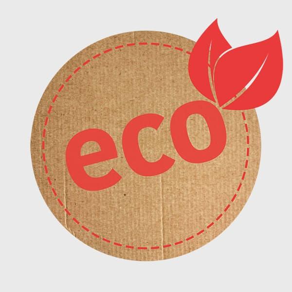 Organic or Natural Materials